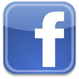 Follow Brainstorm NW on Facebook